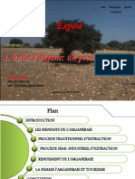 ARGAN.pdf