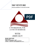 3. Personality_dev_work_book__in_full.doc