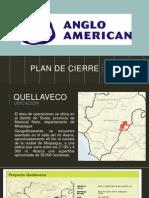Plan de Cierreee
