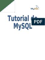Introducción a MySQL