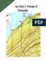 Sedimentary Rx 3-02-06 09