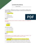 Salud Ocupacional Jj Act 3