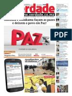 averdade_ed259