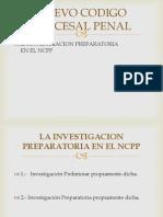 1. Diapositivas-Investigacion Preparatoria