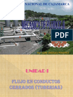 Lineas y Ecuaciones de Flujo -Unc (1)