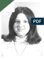 Farley Wanda 1973 PuertoRico