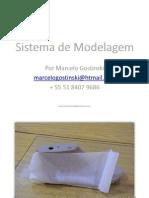 Sistema de Modelagem