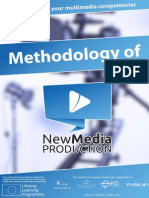 New Media Production Methodology_final_en