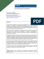 ADYN_Herramienta de NormalizacionAndalucia