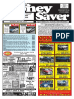 Money Saver 12/6/13