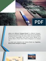hidroviapower (1)