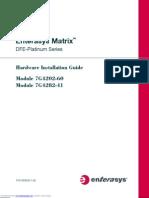 matrix_7g428241