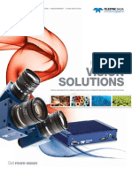 2012 VisionSolutions Bro Web