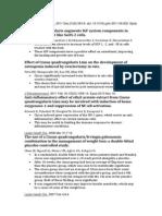 Cissus Fact Sheet
