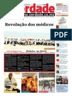 averdade_ed218