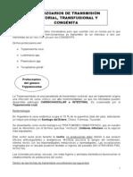 7164214 Protozoarios de TransmisiOn Vectorial
