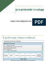 EPosl-Predavanje2