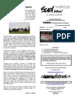 Sud -duc- infos n-6(1)