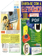 Divirta Se Com a Eletronica 31