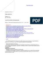 patenta de întreprinzător