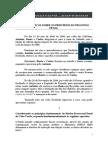 Casos praticos sobre os princ+¡pios do DPP 2012