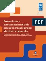 PNUD_POB_AFRO_PANAM_ACSUN.pdf