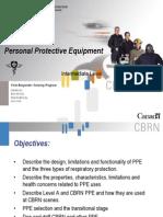 IG Lesson 07 PPE. Aug 07 rev2.ppt