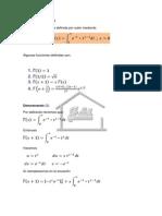 funcingamma-121228134257-phpapp01
