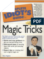The Complete Idiots Guide To Learning Spanish Pdf
