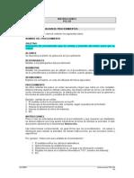 PGC 02 Instrucciones