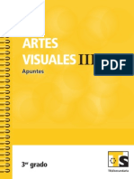 ApuntesArtesVisuales3_1314