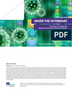 Inside the Outbreaks - Provision Your Network Against Threats