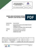 SP22&24-L2-PL-RP-9208 REV 03