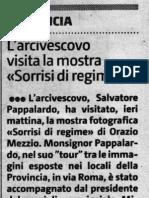 20090820_Giornale_di_Sicilia