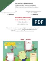 PLD V  2013-2014.doc