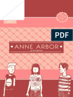 Anne Arbor Preview