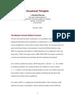 The_Market's_Social Welfare Function - Delong.pdf
