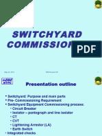 94635700-Swyd-Comm-Std