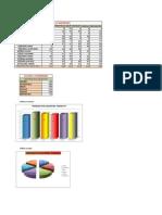 FORMATO DE NOTAS.pdf