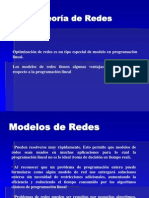 Clase_09 (1)