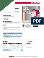 CP 601S.pdf