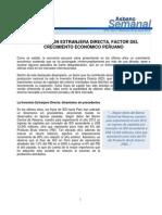 ASBANC SEMANAL Nº73_2013062603123280 (1)