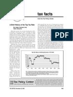 U.S. top marginal tax rates.pdf