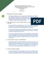 Cuestionario Navarrete 660 8 de abril 2013 Completo.docx