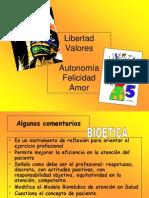 8 La Libertad