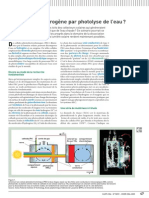 047a048luzzi.pdf