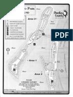 Ft Desoto Park Campground Info