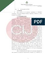 Resolución-rechazo-amparo-Amia.pdf