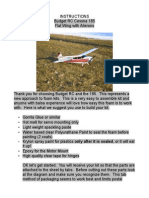 cessna 185 scratch built rc Instructions.pdf