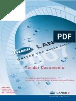 LIBROS - SIEMENS - Medicion en liquidos de procesos.pdf